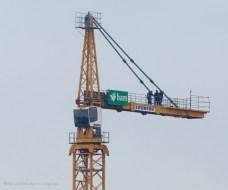 bouwkraan test-2264