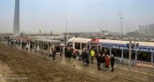 eemshaven trein--4