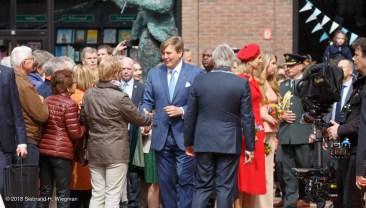 Koningsdag Groningen-2874