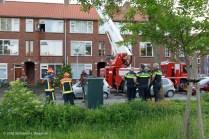woningbrand Rembrandt v Rijnstr-4246