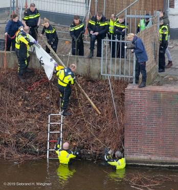 Persoon verdronken-8447