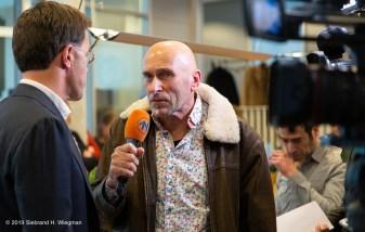 Mark Rutte bezoekt Delfzijl-9387-© 2019 Siebrand H. Wiegman