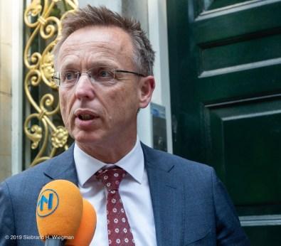 Pers Provinciehuis-0683-© 2019 Siebrand H. Wiegman
