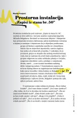 katalog_izgled5