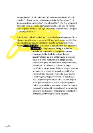 katalog_izgled6