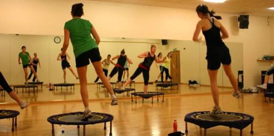 benefits of bouncing and rebounding jovanka blog