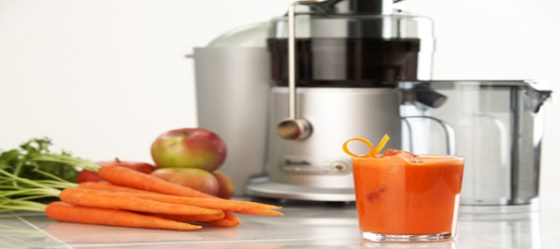 best juicers in the market