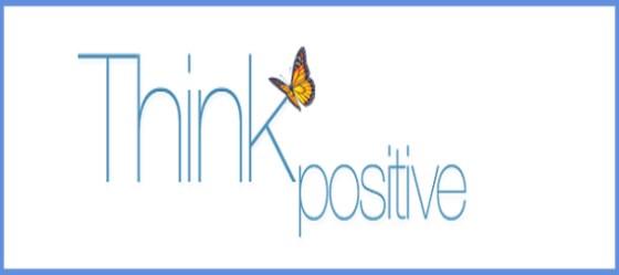think-Positive-meditation