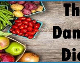 daniel diet jovanka