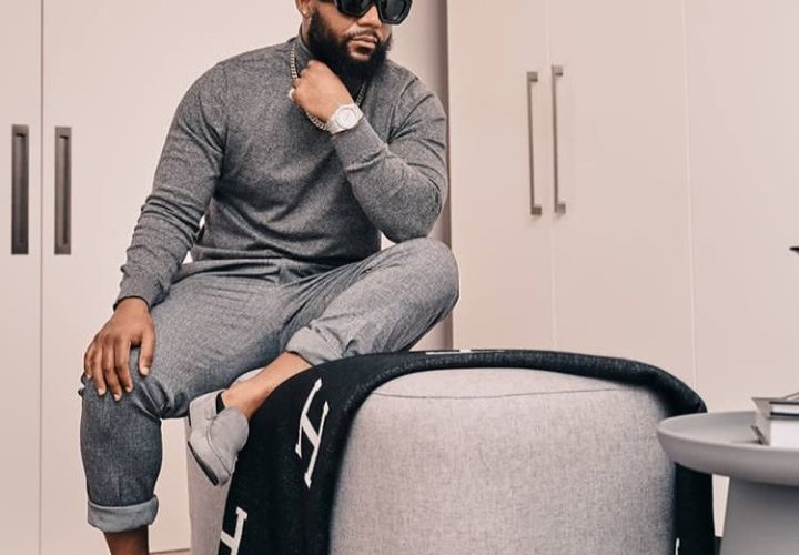SAMA has collapsed due to corruption and cheating – Cassper