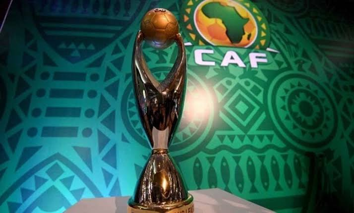 2020/21 CAF Confederation Cup updates: All qualifiers for knockout stage emerge