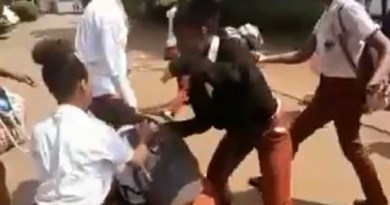 learner fight again