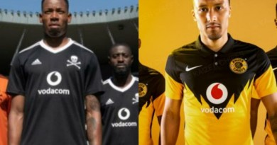 Soweto Derby could cost Kaizer Chiefs and Orlando Pirates R1 MILLION more than normal! Reasons REVEALED!