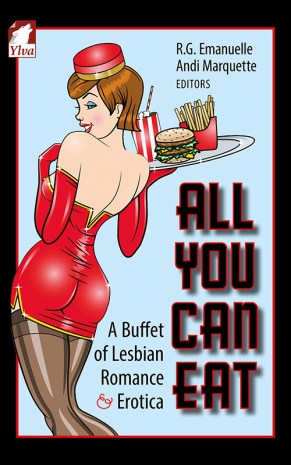 cover_A_All-you-can-eat_v2_500x800