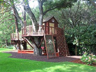 atherton-treehouse-01