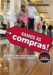 Livro_Vamos_as_Compras
