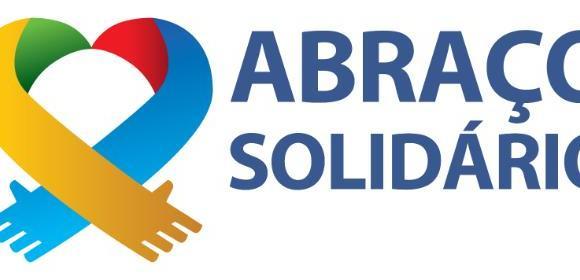 abraco-solidario