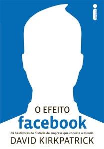 o-efeito-facebook