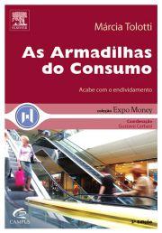 livro-digital_360839-g