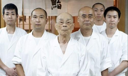 jiroSUSHI