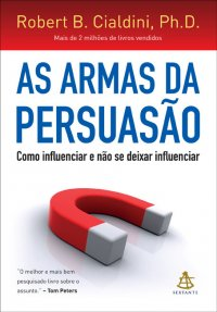 AS_ARMAS_DA_PERSUASAO_1343934880P