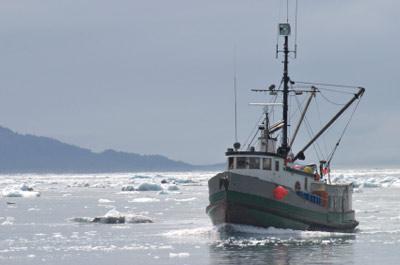 pesqueiros-2