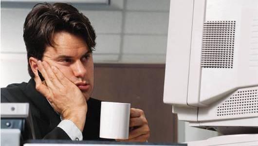 infelicidade-no-trabalho