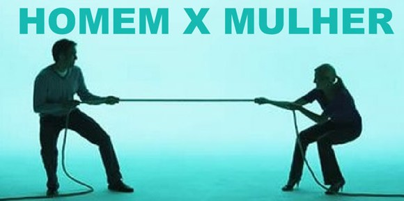 Rekoba-Homem-X-Mulher