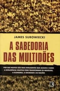 A_SABEDORIA_DAS_MULTIDOES_1231454795P