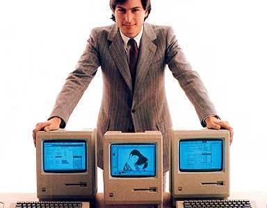 205729-steve-jobs-1984-macintosh