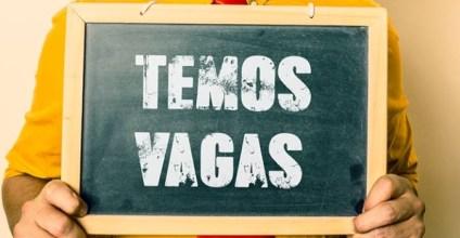 vagas1