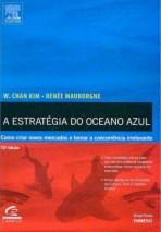 oceanoazul