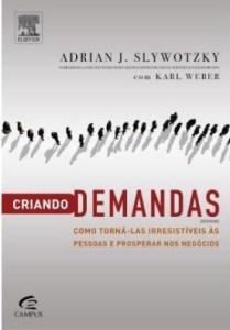 criando_demandas