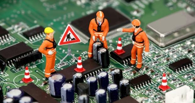 copia-de-electronics-repair