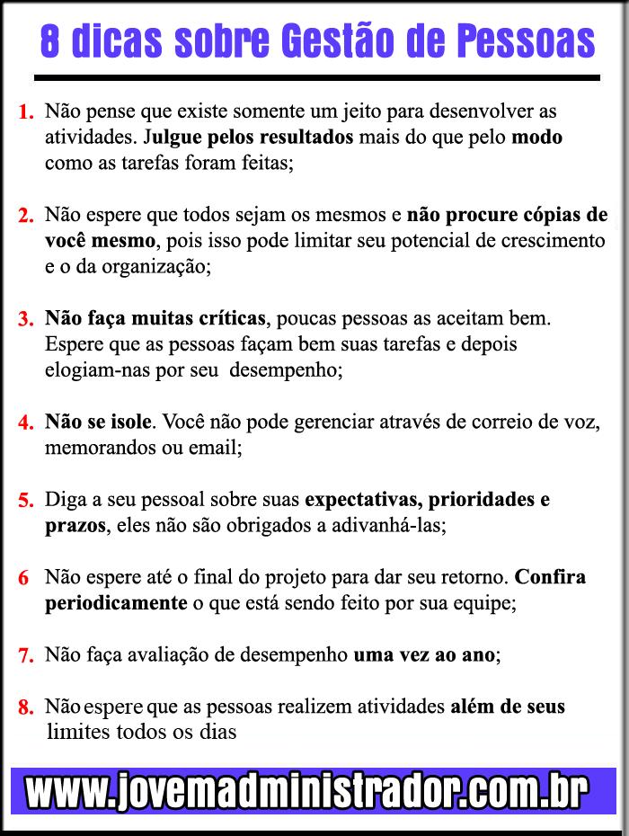 8-dicas-gestao-de-pessoas