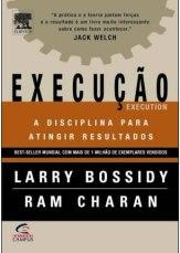 Capa-livro-Execução-de-Ram-Charam