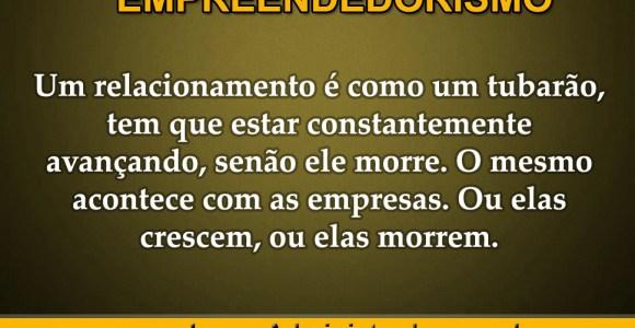 empreendedorismo_03_03_2015