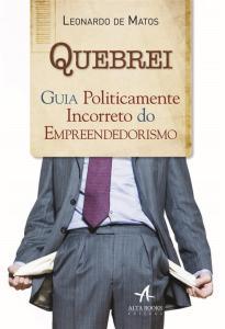 LIVRO_Quebrei_(Large)