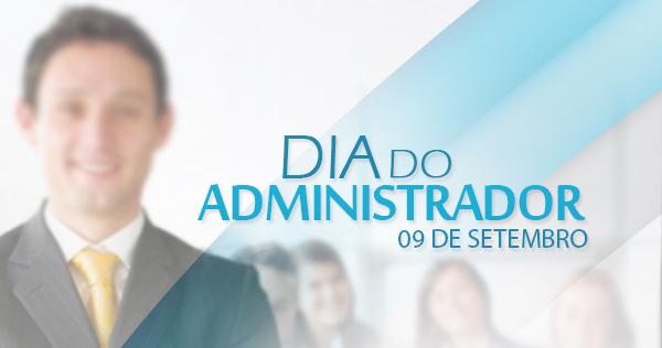 dia-do-administrador