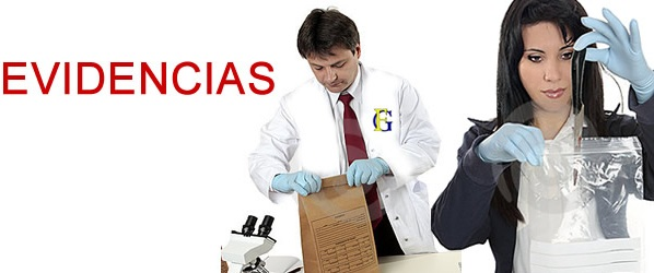 evidencias-vendas