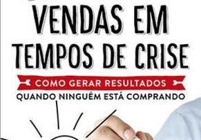 size_810_16_9_vendas-tempo-crise