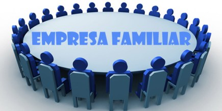 Empresa-Familiar-1