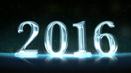 feliz-2016.7jpg