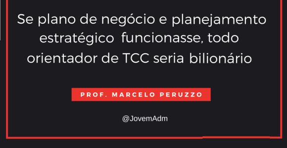 orientador-tcc