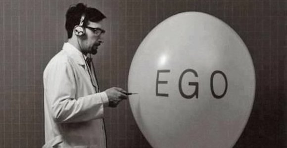 baloes-de-ego