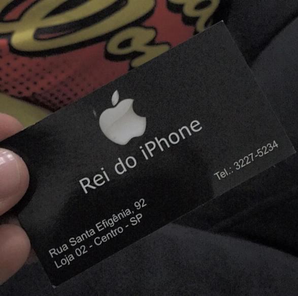 a-licao-de-rp-do-rei-do-iphone