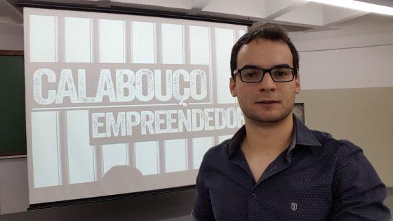 diego-andreasi-calabouco-empreendedor