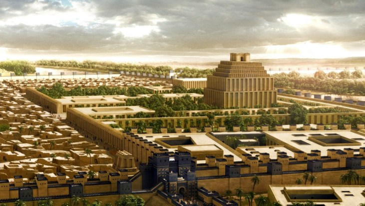 babilonia-es-la-iglesia-cristiana-traidora