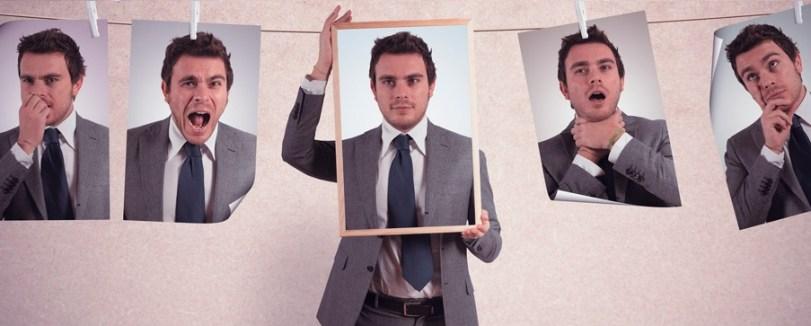 tipos-de-comportamento-no-trabalho