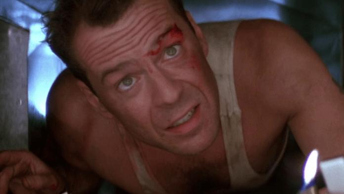 duro-de-matar-natal-1-760x428 Lista | 5 Filmes para ver neste Natal
